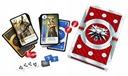 Wiedźmin 3 Dziki Gon - Krew I Wino + karty nowe Wersja gry pudełkowa
