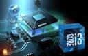Laptop Toshiba 15,6' 4GB 480SSD NOWY Office Win10 Wielkość pamięci RAM 4 GB