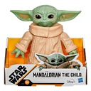 Star Wars Mandalorian The Child Baby Yoda F1116 Marka Hasbro