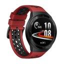 Smartwatch Huawei Watch GT 2e 46mm czerwony