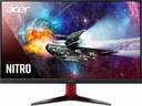 Monitor GRACZA Acer Nitro 27 IPS LED WQHD 1ms