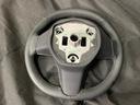 Tesla Model 3 kierownica skóra 1105324-00-J ŁADNA Numer katalogowy części 1105324-00-G
