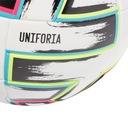 adidas UNIFORIA Piłka r 5 Replika EURO 2020 + BOX Typ nawierzchni na trawę