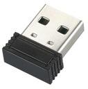 Odbiornik Antena USB ANT+ Stick Garmin Tacx Zwift Marka Inna marka
