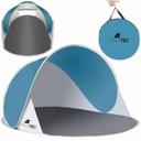 Namiot Plażowy POP-UP Samorozkładający Parawan UV
