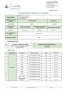 Olej konopny CBD 5% 10ml + planer i ebook GRATIS Waga (z opakowaniem) 0.1 kg