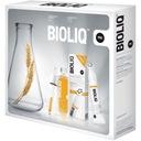 Bioliq Pro Zestaw Serum nawilżające + pod oczy