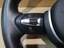 BMW M2 M3 M4 M KIEROWNICA AIRBAG GRZANA KOMPLETNA Producent części BMW OE
