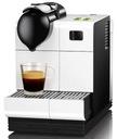 Ekspres do kawy na kapsułki DeLonghi EN520.W EAN 8004399325524