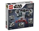 LEGO 75291 STAR WARS GWIAZDA ŚMIERCI OSTATECZNY Bohater Star Wars