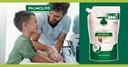 PALMOLIVE mydło w płynie MILK ALMOND ZAPAS 3x1 L Marka Palmolive