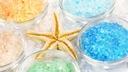 INVEX|BIOCHELAT MT CYNK+MANGAN+MAGNEZ|300ml Producent Invex Remedies