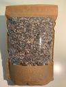 Odżywka z bydlęcych rogów i kopyt 1 kg EAN 5907784644800