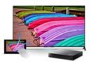 Blu-ray SONY BDP-S1700 Kod producenta BDP-S1700