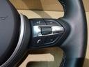 BMW M2 M3 M4 M KIEROWNICA AIRBAG GRZANA KOMPLETNA Typ samochodu Samochody osobowe