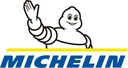 "4x MICHELIN 205/55R16 91H CrossClimate+ całoroczne Średnica 16"""