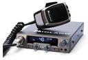 NOWOCZESNE RADIO CB MIDLAND M20 M-20 z USB + WTYK