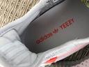 Buty adidas YEEZY BOOST 350 V2 Tail Light FX9017 Wysokość niskie