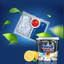 Finish Quantum Ultimate Tabletki do Zmywarki XXL EAN 5908252006045