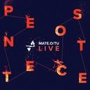 Mate.O/TU - Pentecoste Live