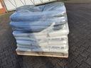 Sól drogowa 1000kg Promocja transport gratis Waga 1000 kg