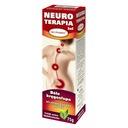 Żel Neuro Terapia na bóle mięśniowo-stawowe