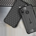 PANCERNE Etui DIRECTLAB do Samsung Galaxy A20s Funkcje pochłanianie wstrząsów