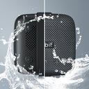 Tribit Audio StormBox Micro głośnik Bluetooth Kod producenta BTS10-BK