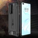 MOCNE Etui Pancerne DIRECTLAB do Huawei P40 Pro Dedykowany model P40 Pro
