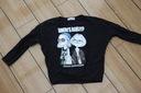 MałaMI mała mi koszulka bluzka 122 128