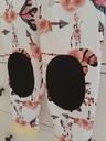 Spodnie Do Raczkowania Abs Nowosc 86 4646261030 Oficjalne Archiwum Allegro
