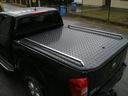 монтаж покрытие кабины коробки nissan navara np300                                                                                                                                                                                                                                                                                                                                                                                                                                                                                                                                                                                                                                                                                                                                                                                                                                                                   5, mini-фото