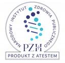 РЕТРО СМЕСИТЕЛЬ для ванны + комплект - РАСПЫЛИТЕЛЬ КРАН
