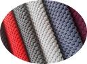 DOT Tkanina meblowa dekoracyjna obiciowa materiał Waga (z opakowaniem) 3 kg