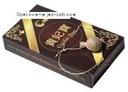 Perły księżniczki FOHOW tampony Guifei Bao +GRATIS Kod producenta Perły księżniczki tampony ziołowe FOHOW
