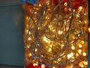 Konstsmide 3673-803 kurtyna świetlna zewnętrzna Marka Konstsmide