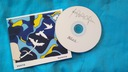 EKHTO - Volatile [CD] Nośnik CD