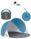 Namiot Plażowy Samorozkładający Parawan POP-UP UV Kod producenta 10179