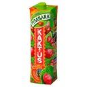 Tymbark Owoce Świata Napój Kaktus Sok Dzieci 12x1l Nazwa handlowa SKU