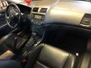 HONDA ACCORD VII PODUSZKI AIR BAG KOMPLET EUROPA Typ samochodu Samochody osobowe