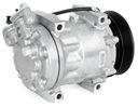 компрессор кондиционера 3m5h-19d629-gc testowany                                                                                                                                                                                                                                                                                                                                                                                                                                                                                                                                                                                                                                                                                                                                                                                                                                                                   3, mini-фото