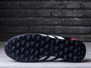 Buty męskie sportowe Adidas V Racer 2.0 EG9914 Marka adidas