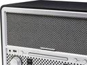 NOWOCZESNE RADIO CYFROWE DAB+ FM CD MP3 AUX IN BT Model Nr955