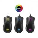 Mysz optyczna HyperX Pulsefire Raid Marka HyperX