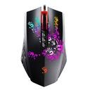 Mysz gamingowa A4Tech Bloody Gaming A60 Blazing