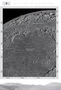 Atlasy i Mapy Nieba i Księżyca (5 pozycji) Wydawnictwo Astro CD