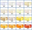 лента instagram лента атласная 6мм /32mb 82 цвета