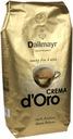 кофе в зернах Dallmayr КРЕМЕ D 'Oro 1кг