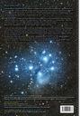 Atlas Nieba 2000.0, Mapy Nieba i Atlas Księżyca Rok wydania 2020