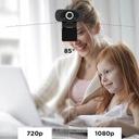 Kamera Internetowa Xiaomi IMILAB 1080p FullHD USB Model Kamerka Internetowa FulHD 1080p Xiaomi Imilab
